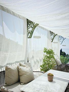 luxe zomer sur Vera de Jong