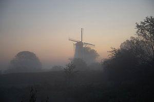 Veere Netherlands van Teus Reijmerink