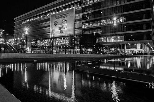 Beatrixtheater, Utrecht van