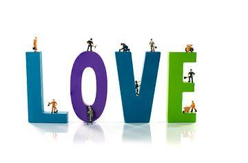 making love van Compuinfoto .