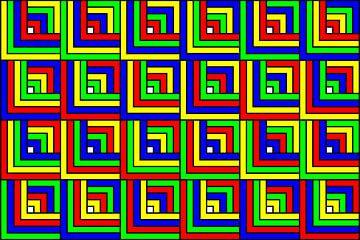 ID=1:4-05-46 | V=046 van Gerhard Haberern
