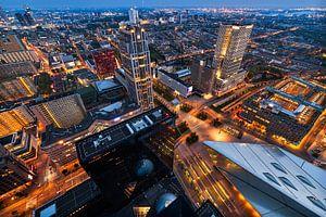 Rotterdam Centraal
