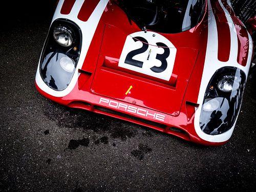 917 von Mattijs Diepraam