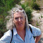 Caroline Hamer Profilfoto