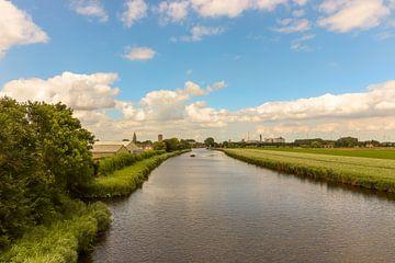 Suiker Unie West Brabant von Anjella Buckens