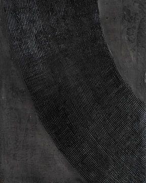 TOUCHABLE von Kathrin Weber