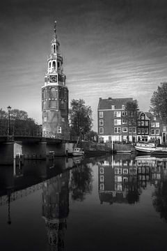 Ik krijg nog een titel von Iconic Amsterdam