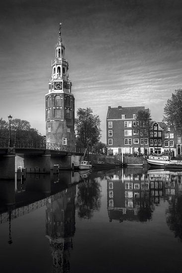 Ik krijg nog een titel van Iconic Amsterdam