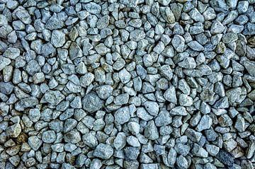 Stenen van Zen van Ullrich Gnoth