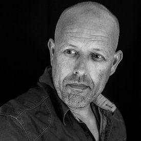 Bert Nijholt avatar
