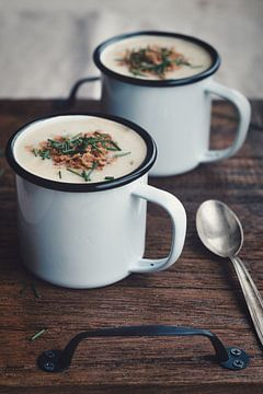 mugs van Kay Mezarina Photography