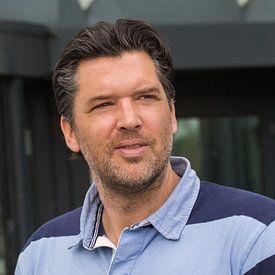 Elroy Spelbos avatar