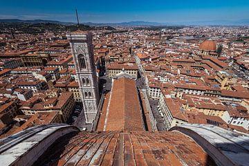 Florence II van
