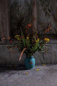 Blumen von Lieke Roodbol