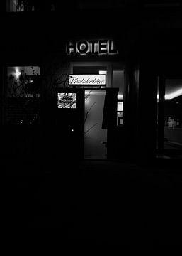 Fotoautomat von Iritxu Photography