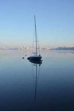 Boot von Corinna Vollertsen