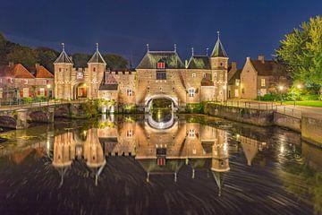 Koppelpoort, Amersfoort - 10 von Tux Photography