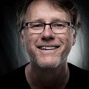 Andrew Greening avatar