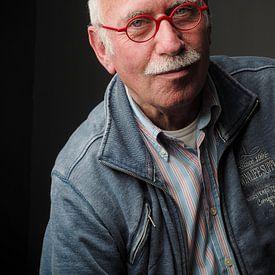 Leo Drughorn avatar