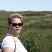 Wendy Bierings profielfoto