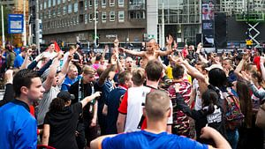 Feyenoord Kampioenschap