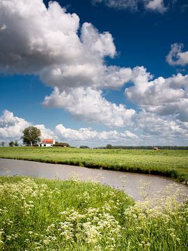 Zeeuws-Vlaanderen van