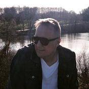 Bart Robert Profilfoto