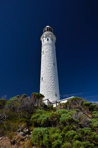 Cape Leeuwin Lighthouse  van
