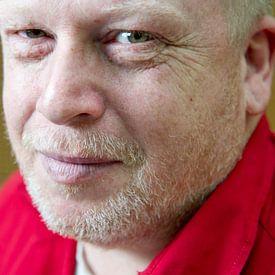 douwe Weitenberg avatar