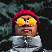 Leroy Souhuwat profielfoto