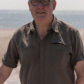 Ruud Keijmis avatar
