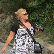 Ellen Denkers-Hartman profielfoto