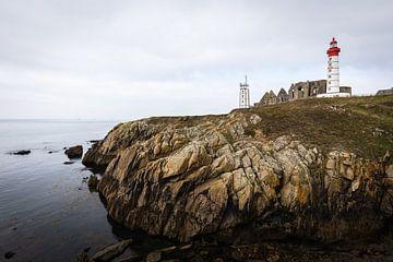 Pointe Saint-Mathieu van OCEANVOLTA