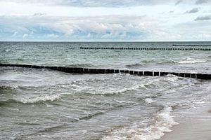 Oostzee 3