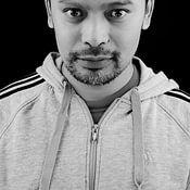 Dennis Kok photo de profil