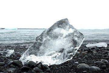 Icelandic Ice van Diebe Media