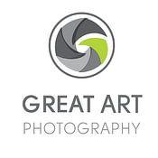 Gerrit de Groot avatar
