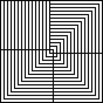 ID=1:2-15-88 | V=036 van Gerhard Haberern