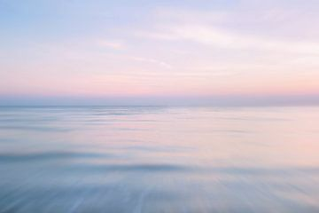 Meer in Vlissingen von Kristof Ven