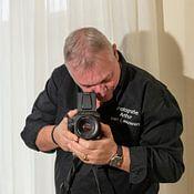 Fotografie Arthur van Leeuwen profielfoto