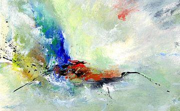 Fluss ohne Wiederkehr von Katarina Niksic
