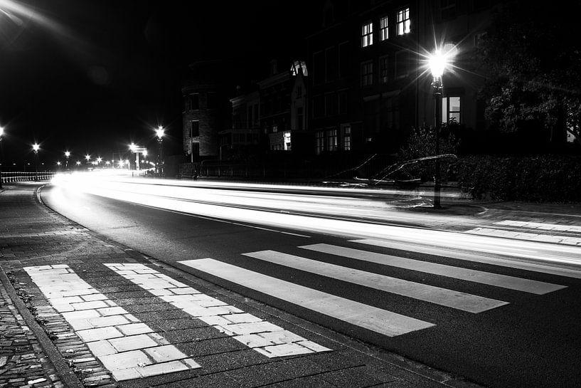 Snelheid van het licht van Sander Rozemuller