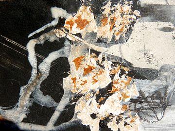 abstract von Christin Lamade