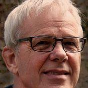 Frans van der Gaag avatar
