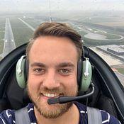 Jeffrey Schaefer Profilfoto