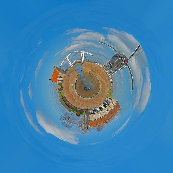 Planet Heusden