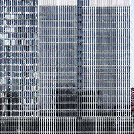Rotterdam, De Rotterdam von maron branderhorst