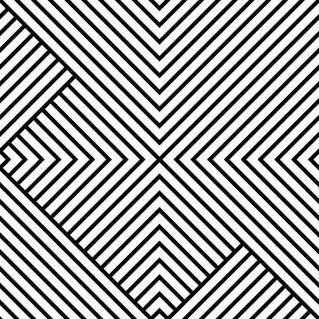 ID=1:2-10-58 | V=046-04 van Gerhard Haberern