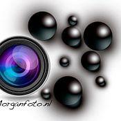 Brian Morgan profielfoto