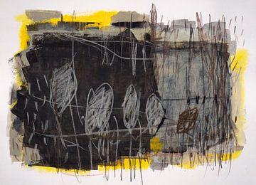 Sommerdusche Nr. 21 von Keserű Collective